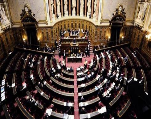 مجلس الشيوخ: من المرجح أن الهجوم الإلكتروني على أمريكا لا يزال مستمراً