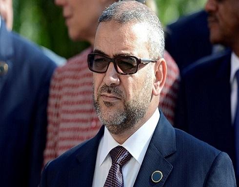 """المشري: المجلس الأعلى للدولة في ليبيا متفق على خروج القوات الأجنبية ومختلف على """"الآلية"""""""