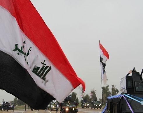 """العراق يعطل الدوام الرسمي الثلاثاء بمناسبة ذكرى هزيمة """"داعش"""""""