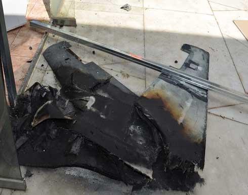 التحالف: محاولة هجوم على مطار أبها.. و8 إصابات وتضرر طائرة مدنية