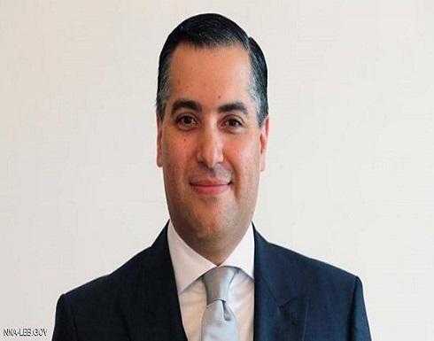 وسائل إعلام: الحريري يرشح مصطفى أديب رئيسا للوزراء