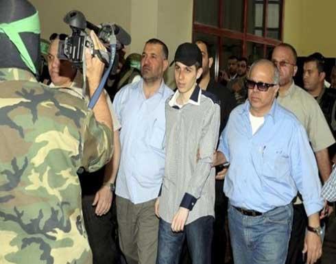 تقييم إسرائيلي: صفقة شاليط تسببت بخسائر استراتيجية فادحة
