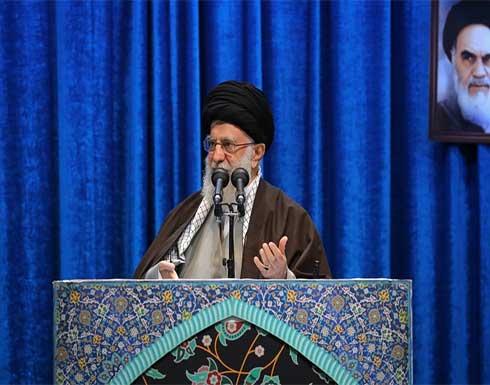 مجلس صيانة الدستور بإيران يعيد النظر في قرار استبعاد مرشحين للرئاسة