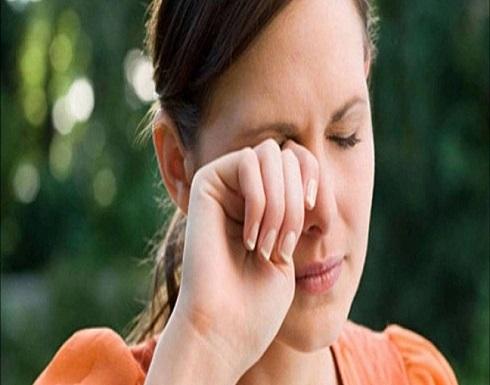 سلوك فعال لتجنب «لمس الوجه»