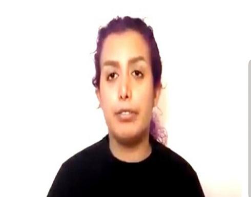 عربية تروي تفاصيل المضايقات المخلة من شقيقها طوال 6 سنوات بعلم أهلها (فيديو)