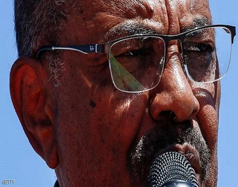 السودان.. انتقادات تواجه لجنة استرداد أصول عهد البشير