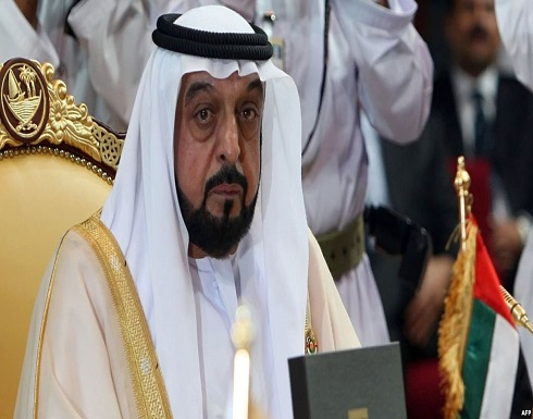 الإمارات تصدر قانونا جديدا بخصوص البنك المركزي والمؤسسات المالية