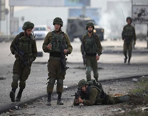 مواجهات مع الاحتلال ومسيرات بجمعة الغضب السادسة (شاهد)