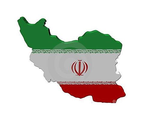 أميركا تعتقل إيرانياً قام بتصدير معدات محظورة إلى طهران