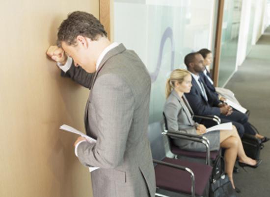 احذر.. اسمك قد يؤثر على فرصك الوظيفية.. فهل يندرج تحت هذه الفئات؟