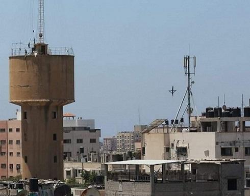 اليوم الـ 10 للعدوان: 4 شهداء وتدمير 7 منازل ومؤسسات