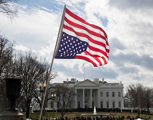 """البيت الأبيض ينفي وجود نية لعقد """"قمة سلام"""" في أيلول المقبل"""