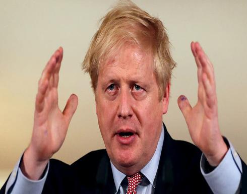 رد أوروبي عنيف على جونسون.. لندن محاصرة بسبب بريكست؟