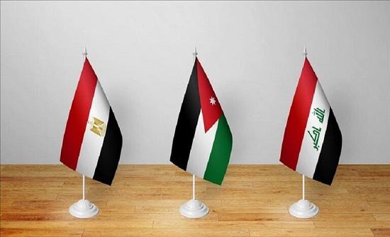مصر توضح سبب تأخر افتتاح المدن الصناعية المشتركة مع العراق والأردن