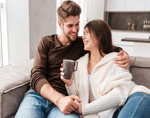 """أفكار أنشطة للزوجين في الحجر""""صور"""""""