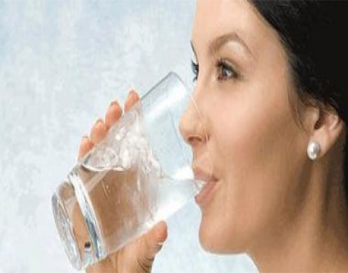 فوائد المياه المعالج بالأوزون والاثار الجانبية المحتملة
