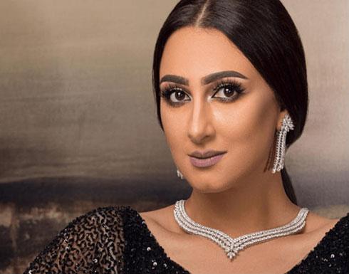 """بالفيديو : الظهور الأول ل """" هيفاء حسين """" بعد الولادة بإطلالة تصدم متابعيها"""