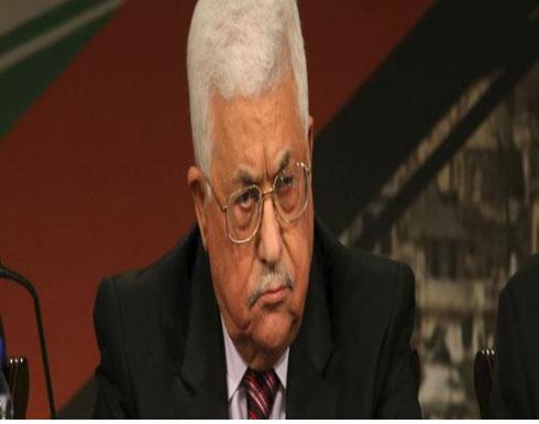 السلطة الفلسطينية تنفي رفضها العودة للتفاوض