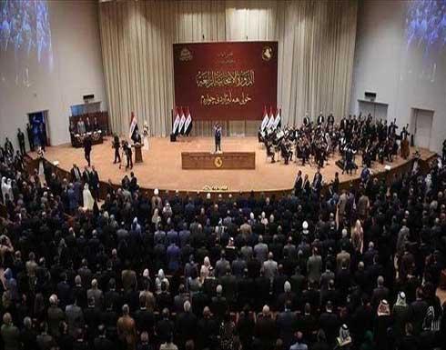 العراق.. مساعٍ سُنية لاستعادة منصب رئاسة الجمهورية