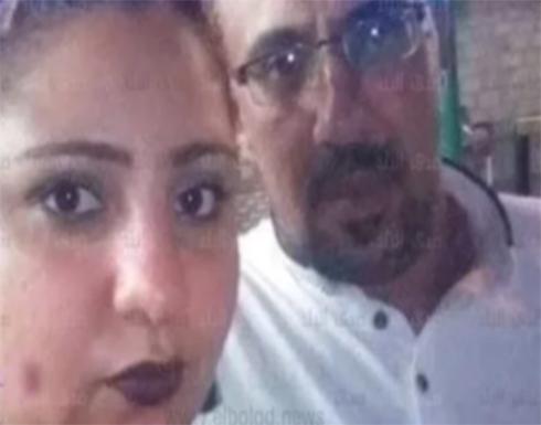 أقوال أسرة قتيلة مصر: بحثنا عنها يومين حتى عثرنا عليها قطعا في فريزر شقتها