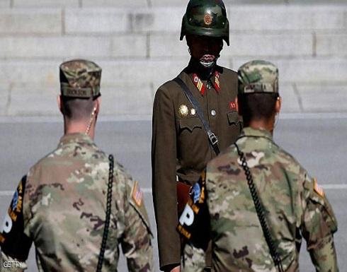 بعد اختفائه.. سفير كوريا الشمالية يظهر وينشق في سيول