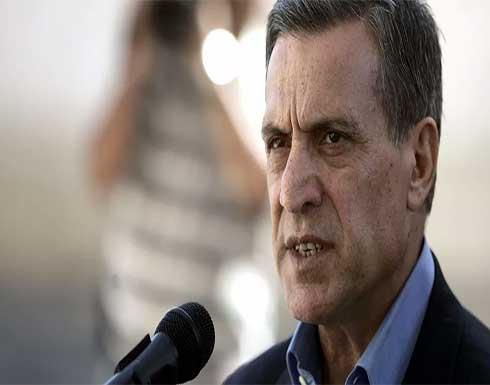 فلسطين تحذر من العودة إلى نقطة البداية إذا ما استمر اقتحام الأقصى وحصار الشيخ جراح
