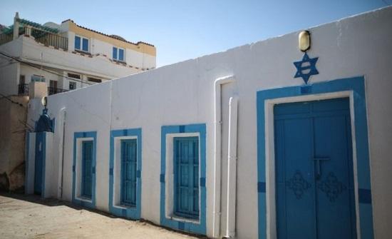 """قيمتها مليارات الدولارات.. إسرائيل تطالب بتعويضات عن ممتلكات اليهود """"المفقودة"""" في الدول العربية"""