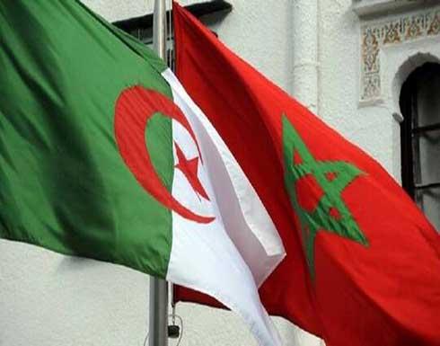 الجزائر تقطع علاقاتها الدبلوماسية مع المغرب
