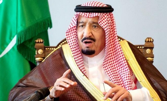 الفايز : الملك سلمان كان دائما حريصا على الاردن وامنه واستقراره
