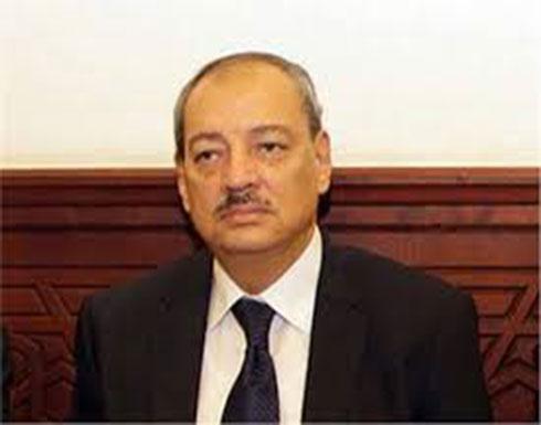 مصر.. النائب العام يأمر بحجب المواقع الإباحية