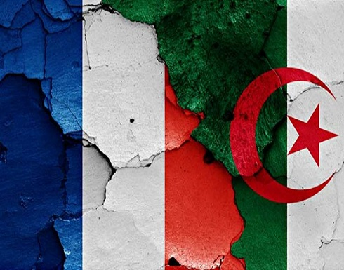"""""""لوبوان"""" تتحدث عن """"حروب سرية"""" بين فرنسا والجزائر"""
