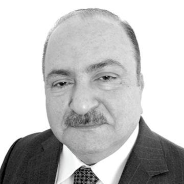 «حرب عفرين» أحد فصول تقاسم النفوذ في سورية