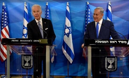 هل يتجاهل بايدن نتانياهو عمدا؟ البيت الأبيض يرد