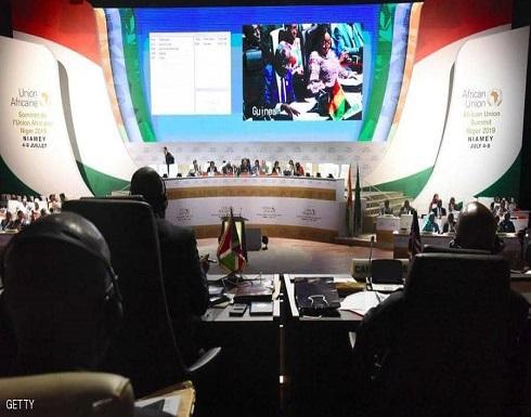 """النيجر تحتضن """"قمة أفريقية تاريخية"""".. وملفات مهمة على الطاولة"""