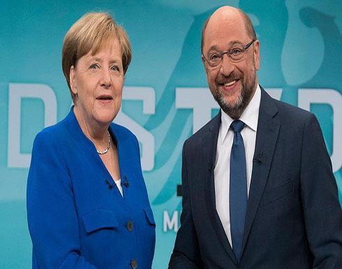 استطلاع: نصف الألمان غير راضين عن نتائج محادثات تشكيل الحكومة