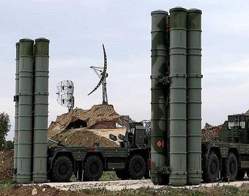 روسيا تصعد ضد أوكرانيا وتعتزم نشر صواريخ إس 400 في القرم