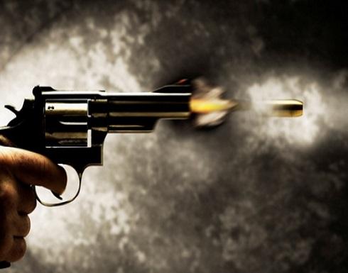 فتاة تستأجر 3 شبان لقتل والدها رميا بالرصاص  في سوريا