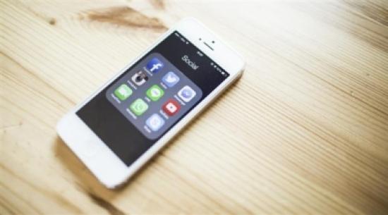"""كيفية التحقق من حالة بطارية آي فون في """"iOS 11.3"""""""