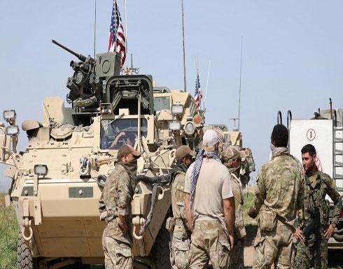 كاتب: أمريكا تُشعل الحروب وتستهدف تقسيم الدول وإخضاعها