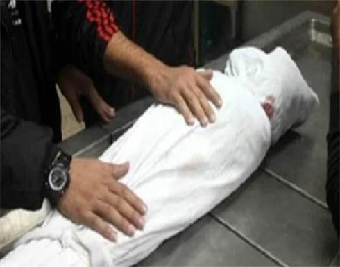 مصر: ربة منزل تعذب طفلة زوجها حتى الموت في الجيزة
