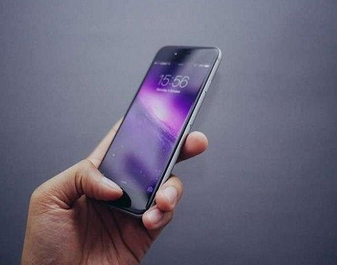 ماسح الأصابع يحافظ على خصوصية صاحب الهاتف حتى بعد وفاته!