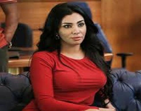 شاهد : ميريهان حسين تثير الجدل بمقطع فيديو ببدلة رقص