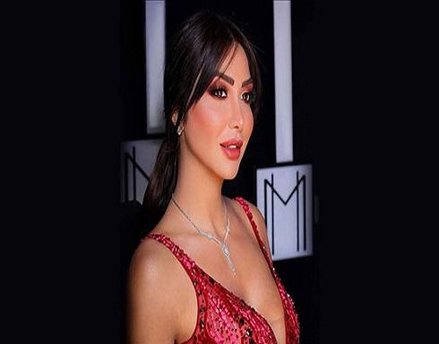 بعد ابتزازها ونشر صورها الجريئة.. ماذا فعل المغردون مع الممثلة السورية دانا جبر؟