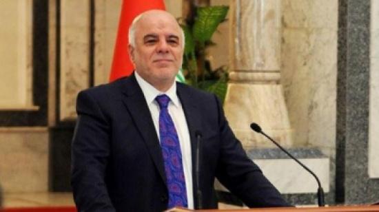 بغداد تنفي أي اتفاق مع إقليم كردستان