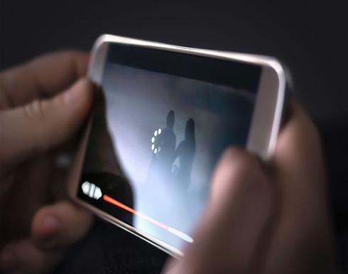 حل ثوري لمشكلة سرعة تحميل الفيديوهات... ولمستخدمي الواي فاي على شبكةٍ واحدة!