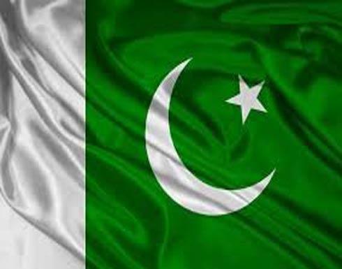 باكستان تعلن تعليق التعاون العسكري والاستخباراتي مع واشنطن
