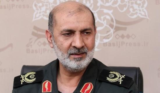 إيران تقول إن تركيا لا تملك القدرة الكافية للاطاحة برئيس النظام السوري