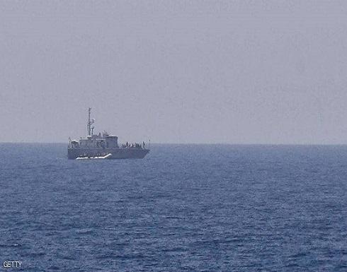 الجيش الليبي يحذر السفن والطائرات: ممنوع الاقتراب بدون تنسيق