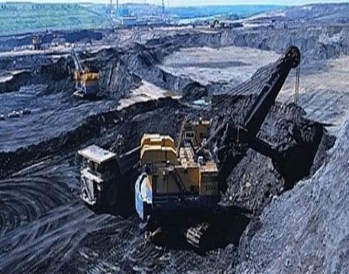إنتاج بي.بي من النفط الصخري بأميركا يرتفع بأكثر من المثلين