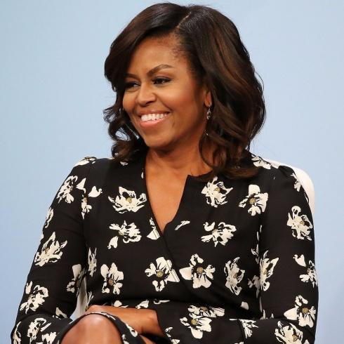 كيف ستمضي ميشال أوباما أوقاتها خارج البيت الأبيض؟ الإجابة ستفاجئكم!